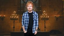 'Game Of Thrones'Fans Are Rightfully Annoyed About Ed Sheeran's Cringeworthy Cameo