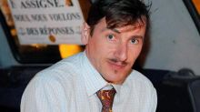 Affaire Mia: Rémy Daillet mis en examen pour complicité d'enlèvement