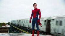 Tom Holland: 12 curiosidades sobre el nuevo Spider-Man