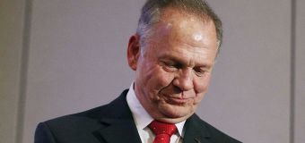 Moore accuser: 'If anything, this has cost me'