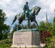 Judge rules Confederate statues will remain in Charlottesville despite deadly white nationalist rally