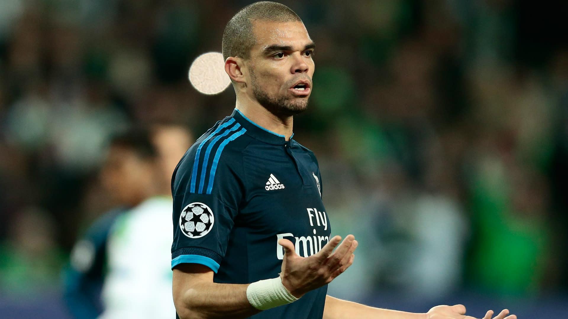 Defensor sporting reserves soccerway real madrid