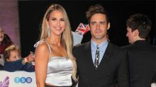 Spencer Matthews: Vogue made me want to marry