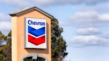 Zacks Market Edge Highlights: Chevron, Exxon Mobil, BP, Pfizer and Bank of America
