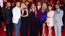 Towie cast get huge pay rise after strike threats