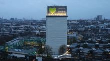 Four years on from Grenfell, homeowners caught up in the building safety crisis face financial ruin