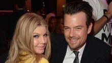 Fergie y Josh Duhamel anuncian separación