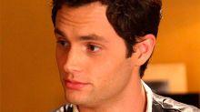 Un actor de Gossip Girl afirma que sus fans solían tocarlo inapropiadamente