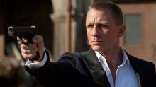 James Bond is still integral for MI6 recruitment