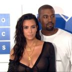 Where Kim Kardashian and Kanye West's Marriage Stands Now