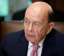 Wilbur Ross: Investors shouldn't lose confidence because of the unknown