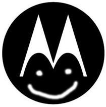 Motorola's mobile unit posts first operating profit in a long, long time