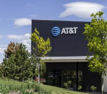 What's in store for AT&T's future after tensions with DirectTV?