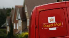 Royal Mail could save £225m by stopping Saturday post