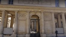Scandale du charnier de Paris-Descartes: les futurs donneurs vont être remboursés