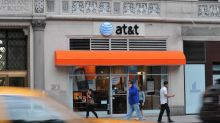 "AT&T 5G Revolution: What Is ""Fake"" or Pseudo 5G?"