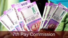 7th Pay Commission latest news: Door step collection of life certificates will be increased
