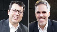 Líderes: CEOs de Cielo e Gol explicam como unir eficiência e inovação