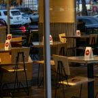 Column: Chipotle says it raised prices to cover hourly wage hike, doesn't mention execs' huge COVID-19 bonuses