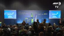 Brasil abre una oficina económica en Jerusalén y confirma su intención de instalar su embajada