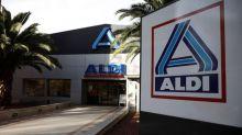 La OCU elige este producto de Aldi como el mejor de su categoría en el mercado