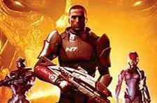Canada gets in on the Mass Effect LCE fun [update]