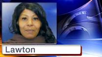 Housekeeper sentenced for Ben Franklin bust theft