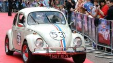 Herbie the Toxic Bug? How the fun went out of the VW Beetle