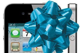 Just got an iPhone? The best apps, accessories, and tips