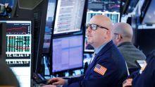 Wall Street cierra con ganancias por los resultados trimestrales de las corporativas cotizadas