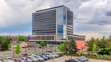 Three big Denver office tenants move up into new space in Q1, while 3 others downsize