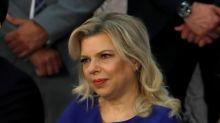 Ex-housekeeper Sues Israeli PM Benjamin Netanyahu's Wife for Abusive Behaviour