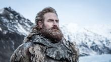 HBO Hacks Continue: New Group Takes Over Official Twitter and Facebook Accounts