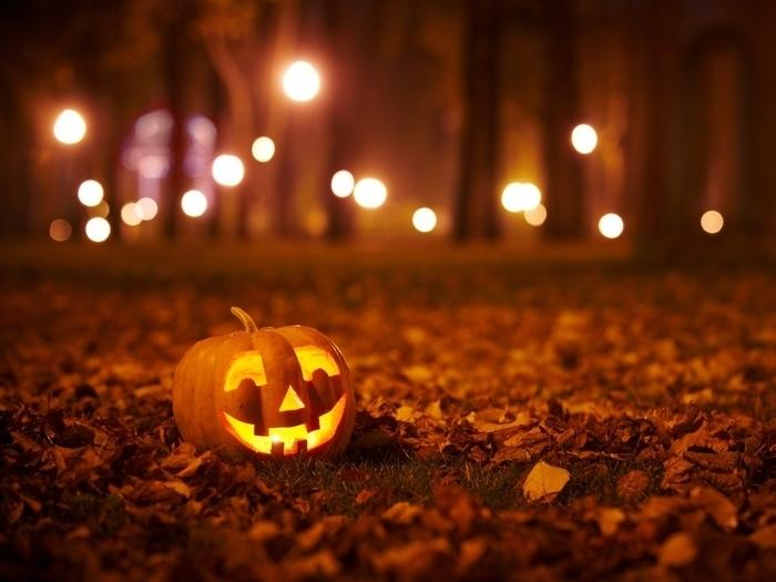See what's on tap for Halloween 2020 in your neighborhood and throughout Los Angeles County.