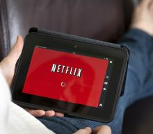 Netflix cancellations surge 'materially' in the wake of 'Cuties' controversy, data shows