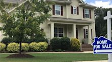 Zillow homebuying service makes Raleigh debut