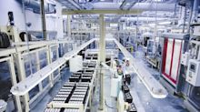 Johnson Controls Power Solutions launches as Clarios, staying in Glendale