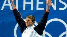 ¿Ganas de Juegos? 5 preguntas para conocer la historia olímpica