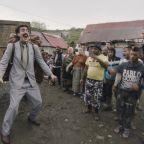 Kazakh-American community slams 'racist' Borat for nation's 'public ridicule'