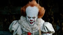 Stephen King's It offers a chilling new look at Pennywise