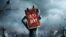 Army of the Dead : Zack Snyder dévoile ses tueurs de zombies en photo