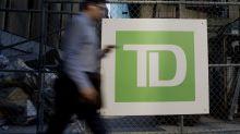 Toronto-Dominion Has Record U.S. Profit Even Before Tax Cut
