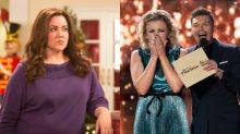 'American Housewife' and 'American Idol' to Air Crossover Episode in March