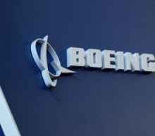 Boeing to mandate safety alert in 737 MAX software upgrade -sources