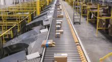 Amazon Stock: Headed to $2,250?