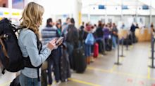 Holiday bingo: What to look out for on your travels today