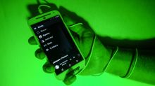 Spotify Says It Was Unaware of Personal User Data Shared by Facebook
