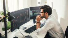 The 3 Ways Another Market Crash Could Hurt Your Portfolio