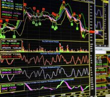Editas Medicine (EDIT) Stock Sinks As Market Gains: What You Should Know
