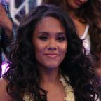 Strictly Come Dancing star Alex Scott lands major new BBC job